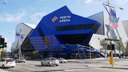Perth Arena_1