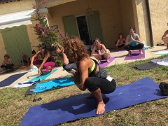 (anto291) Tags: yoga grasse anto