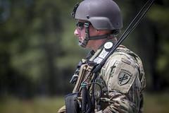 160627-Z-NI803-240 (New Jersey National Guard) Tags: usa newjersey nj airforce usaf airnationalguard tacp jointbasemcguiredixlakehurst 404thcivilaffairsbattalion exercisegridiron