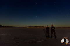 20160425-2ADU-056 Murray-Sunset NP