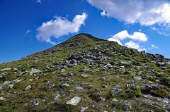 Wildkogel (brunoremix) Tags: sterreich alpen hohe pinzgau tauern wildkogel bramberg kitzbheler