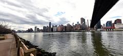 NYC 2016 (FirehawkNS) Tags: nyc newyorkcity newyork manhattan bigapple rooseveltisland citythatneversleeps