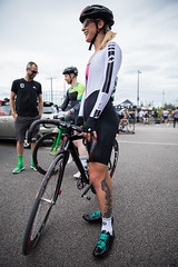 Red Hook Crit London 2016 Cycling Criterium Even Greenwich Peninsula (Fabrizio Malisan Photography @fabulouSport) Tags: cyclingteam the5thfloor girocycling giro ffwdwheels ffwd tattoo tattoos cyclists cyclist model woman womencycling aerochronosuit 09july2016 9july2016 bici bicycles bikerace ciclismo cycling cyclingevent cyclingevents cyclingrace event fabriziomalisanphotography fixedgear fixedgearbicycles fixedgearbikes fixie fixiebikes greenwich greenwichpeninsula london london2016 londra o2 pignonfixe rhc rhcl2 redhook redhookcrit redhookcritlondon redhookcritlondon2016 redhookcriterium redhookcriteriumlondon redhookcriteriumlondon2016 scattofisso uk velo veo fabulousport