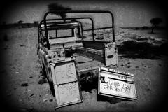 013 (StefanoMassai) Tags: travel desert morocco tribes marocco viaggio nomads deserto tuareg nomadic trib nomadi