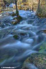 Flowing (2121studio) Tags: china city nature nikon unescoworldheritagesite ali malaysia land chengdu indah sichuan  magical  hdr kuantan alam jiuzhaigouvalley nikonian d90 malaysianphotographer 2121studio kuantanphotographer pahangphotographer ciptaanallahswt jiuzhaivalleynationalpark