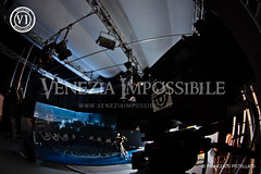 Venezia Impossibile - Location (Venezia Impossibile) Tags: cinema film set venezia televisione veneto lungometraggio reteveneta veneziaimpossibile