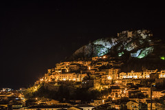 amantea (GiuPic) Tags: by night de luca ph giuseppe deluca amantea