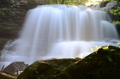 DSC_9311 (Luella Maria) Tags: falls waterfalls decew