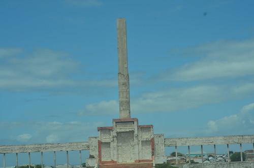 Somalia 2013
