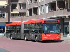 EBS, 1004 (Chris GBNL) Tags: bus 1004 ebs egged rnet scaniaomnilink eggedbusservice bzpd32