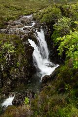 Bla Bheinn (AnnieMacD) Tags: mountains skye landscape scotland unitedkingdom cuillins blabheinn