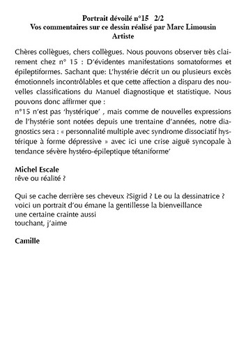 """dévoilement - critiques 15-2 • <a style=""""font-size:0.8em;"""" href=""""http://www.flickr.com/photos/12564537@N08/9215628790/"""" target=""""_blank"""">View on Flickr</a>"""