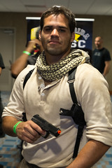 supercon2013 085_1 (-cinders-) Tags: uncharted supercon nathandrake