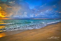 Juno-Beach-Sunrise-in-Palm-Beach-County-Florida