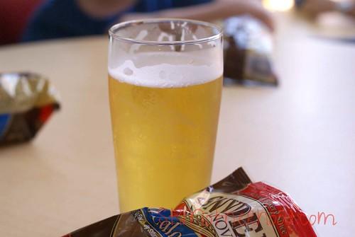 beer tour st louis