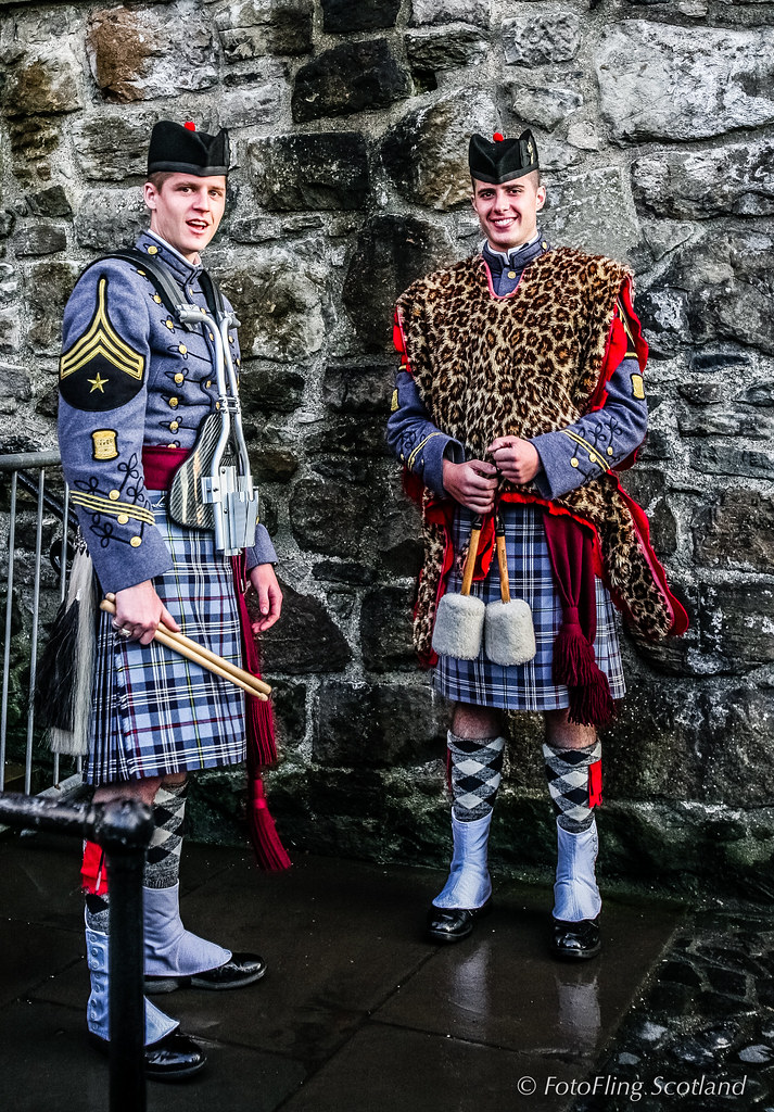 The world 39 s newest photos of drumsticks and scottish for Scotland military tattoo
