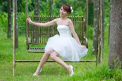 _I1R2646 (mabury696) Tags: portrait cute beautiful asian md model mio lovely   2470l          asianbeauty    85l  1dx 5d2 5dmk2
