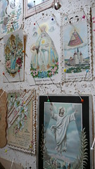 Mary is the one I thank (Totus2us.com) Tags: love europe european catholic god faith mary belief virginmary mercy jesuschrist somethingaboutmary catolico ourlady virgenmaria blessedmother catholique blessedvirgin onzelievevrouw unserfrau