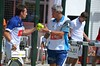 """Maxi Grabiel y Miguel Lamperti 16a world padel tour malaga vals sport consul julio 2013 • <a style=""""font-size:0.8em;"""" href=""""http://www.flickr.com/photos/68728055@N04/9412536566/"""" target=""""_blank"""">View on Flickr</a>"""