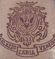 in memoriam beistegui (canecrabe) Tags: palais venise balmasqu cafsociety palazzolabia baldusicle carlosdebeisteguiyyturbe