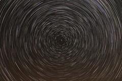 20130731 LaBastide-Villefrance (Roger Hutchinson) Tags: startrails