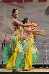 canon-5627-949 (gianfry-58) Tags: sardegna ca festival canon eos italia danza taiwan folklore cultura costumi ballerini tradizioni adobergb 2013 efs1785f456isusm quartusantelena 60d sciampitta lightroom4 gianfrancoatzei flickr2013 artdanceensamble