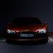 "2013 - Audi - R8-24.jpg • <a style=""font-size:0.8em;"" href=""https://www.flickr.com/photos/78941564@N03/9454391388/"" target=""_blank"">View on Flickr</a>"