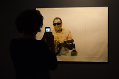 Naquela Mesa (DNFGRD) Tags: galeria vitria agosto 06 vernissage homero thiago mesa artista exposio massena gravuras arruda 2013 naquela danifigueiredo dnfgrd