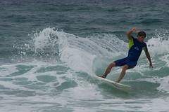 (robnunn) Tags: sports spain europe places surfing sansebastian playadezurriola smcpentaxda18135mmf3556edalifdcwr
