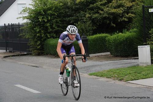 Minderhout (76)