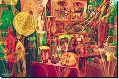 GLASS FACTORY SHOP (jawadn_99) Tags: old blue red favorite white abstract building green art colors yellow poster interestingness flickr photographer circles vivid scout rubber explore pedals kuwait picnik constructions supershot abigfave flickrdiamond awardtree coth5 mygearandme mygearandmepremium galleryoffantasticshots bestevergoldenartists bicyclewheelsseats mygearandmepremiumphotography