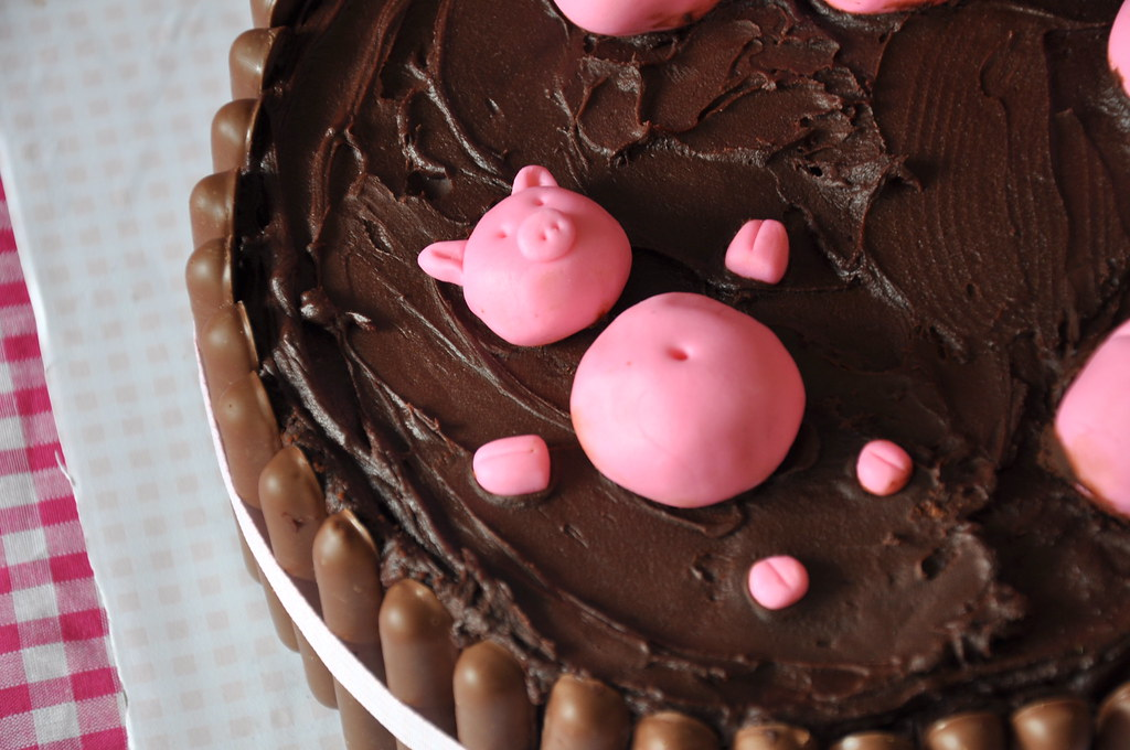 The World s most recently posted photos of birthday and ...