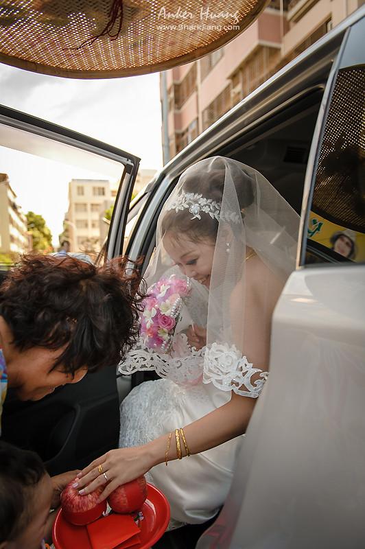 婚攝20130706雅悅0046