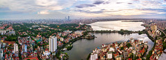 Untitled_Panorama58s (Hanoi's Panorama & Skyline Gallery