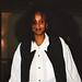 Chief Stephen Osita Osadebe (RIP) from Nigeria Hosted by  Equator Club Philadelphia Fouzia from Somalia 1997 243