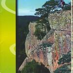 Llibres Capafonts006 copia