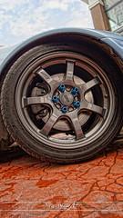 Huseyin Coci's S2K Suzuka Blue (Neu-Project) Tags: blue car sport honda project turkey photo automobile shot rr rims s2k cabrio suzuka s2000 jdm mugen avm samsun worldcars lovelet