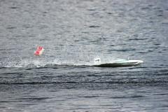 IMG_3593 (koval_volkovalexey) Tags: фото photo rc racing model boat world championship 2013 belgium gent sports photographer by alex kovalvolkov alexey akv