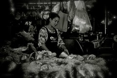 IMG_4993 (maxlovi) Tags: photo asia cambodia tibet photograph canon5d laos lao mekong s21 cambogia leicam9