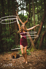 Hooping adventures in Santa Cruz (NatVon Photography) Tags: california santacruz girl beautiful forest hoop lifestyle hooping hulahooping hulahoop nikond600 natvon electricforesthooper