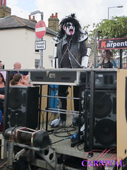 """Maldon Carnival Day • <a style=""""font-size:0.8em;"""" href=""""http://www.flickr.com/photos/89121581@N05/9739787011/"""" target=""""_blank"""">View on Flickr</a>"""