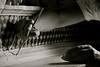 "restauro ("" paolo ammannati "") Tags: raw photographer shot top tuscany toscana 1001nights viaggi verna biancoenero casentino arezzo restauro chiusidellaverna paoloammannati robbiane"