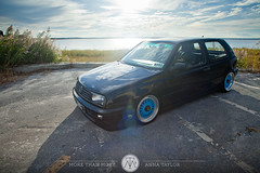 Luke's Mk3 VW GTI on BBS RS's - 8728 (More Than More) Tags: ocean show city sunset cars car vw volkswagen photography golden photoshoot automotive h2o cameras jetta gti oceancity audi rs bbs lowered goldenhour slammed vr6 carphotography airlift mkiii jti mk3 airride ocmd automotivephotography 2013 bbsrs pvw h2ointernational annataylor rihl h2oi morethanmore sdobbins jettafrontend h2ointl 3sdm samdobbins airliftperformance morethanmoreusa carsandcameras wwwmorethanmorecom carscameras morethanmore2013 carsncameras annasorrel stahbins h2oi2013 htwentypictureshowpreplyfe lukerihl airliftco