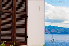 _DSC7186-Modifica.jpg (bubafoto) Tags: italy mediterraneo barca italia mare sicily vela holliday viaggi sicilia vacanze eolie isole avventure 2013 landscapeisole