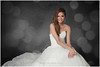 Bridal Makeover : Patricia (ALP Galleria) Tags: wedding studio photography model makeup makeover bridal patricia alp galleria alpgalleria