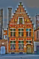 Bruselas (hjoschmidt) Tags: arquitectura bruselas photoart hdr gebaeude belgien d300 bruessel bauwerke besonderes singleraw sehenswert