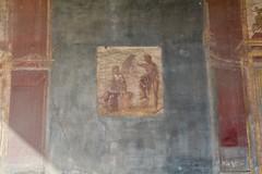 2013DSC_9927_7601-2 (mercatormovens) Tags: studienfahrt2013 pompeji antike ruinen römer kultur archäologie kunst italien golfvonneapel vesuvausbruch kampanien