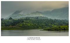 GardeshwarTitled (Jeaunse23) Tags: india landscape maharashtra foveon panvel gardeshwar