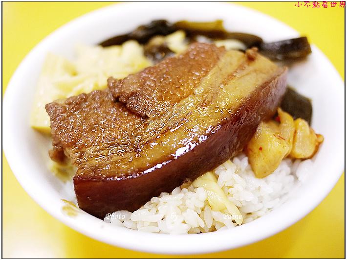 南崁台北米粉湯焢肉飯 (5).JPG