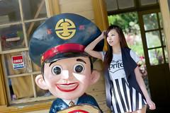 _I1R0096 (mabury696) Tags: portrait cute beautiful asian md model lovely  2470l             asianbeauty    85l  1dx   5d2 5dmk2
